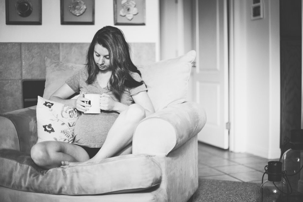 Archer_Inspired_Photography_Emily_McGill_Maternity_-4.jpg