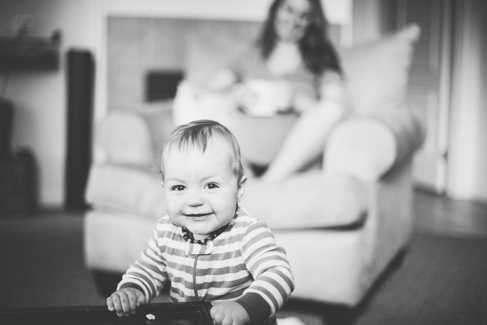 Archer_Inspired_Photography_Emily_McGill_Maternity_-10.jpg