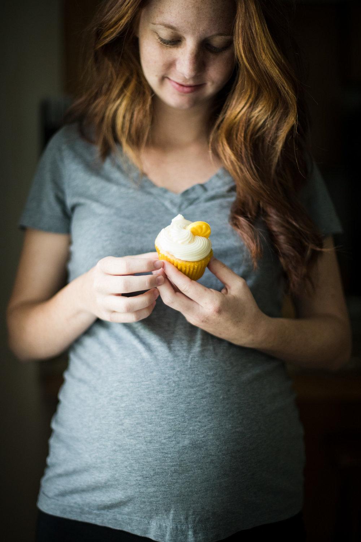 Archer_Inspired_Photography_Emily_McGill_Maternity_-32.jpg