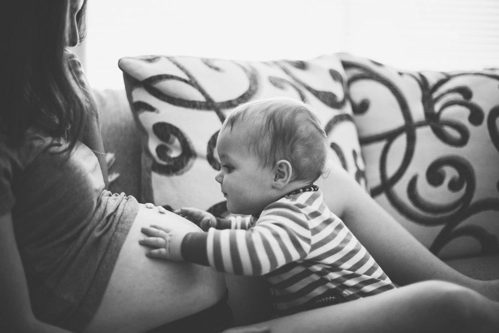 Archer_Inspired_Photography_Emily_McGill_Maternity_-56.jpg