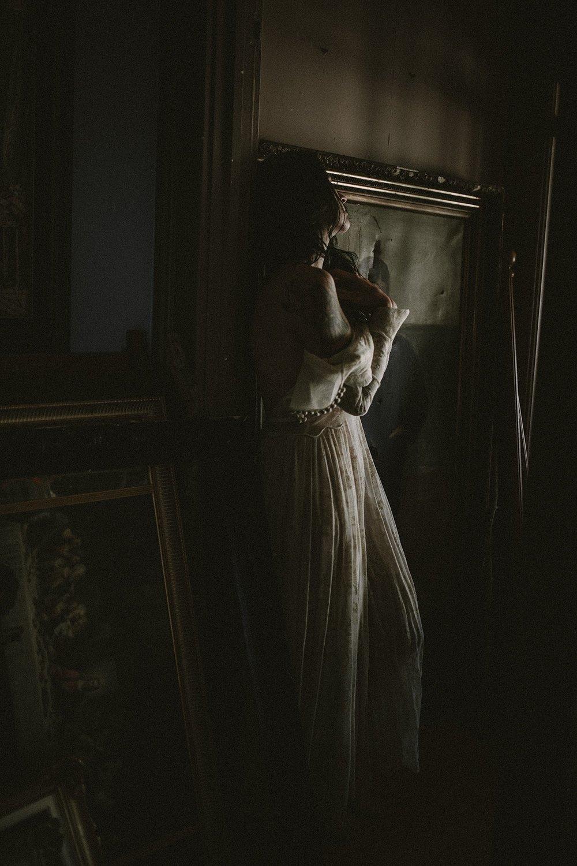 JessicaLutz.jpg