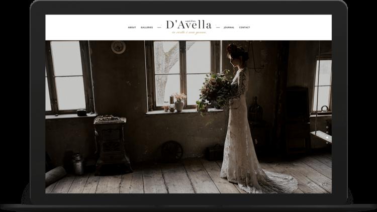 Davella+Black+Macbook-2.png