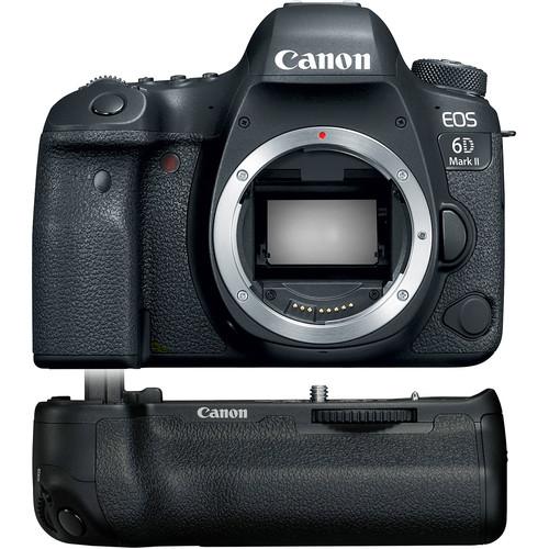 canon_eos_6d_mark_ii_1511067972000_1346734.jpg