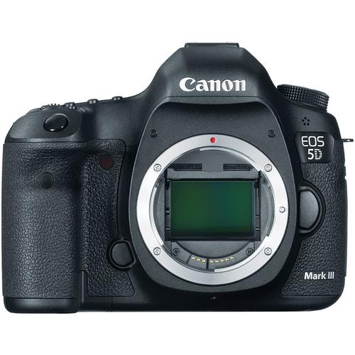 Canon_5260A002_EOS_5D_Mark_III_1446051114000_847545.jpg