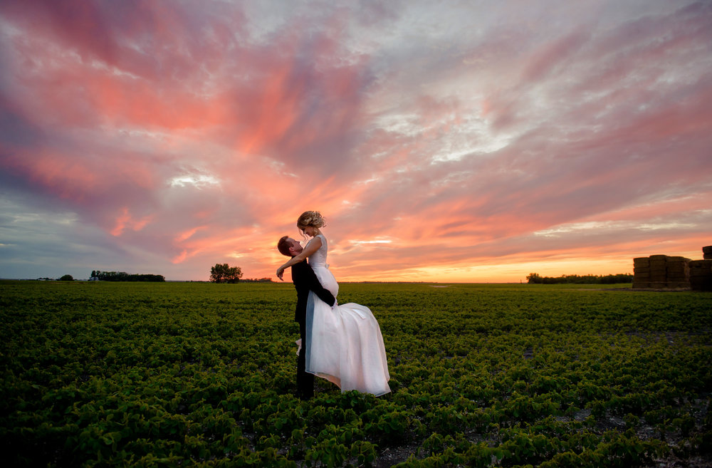Matthew and Susan Wedding-21-1.jpg