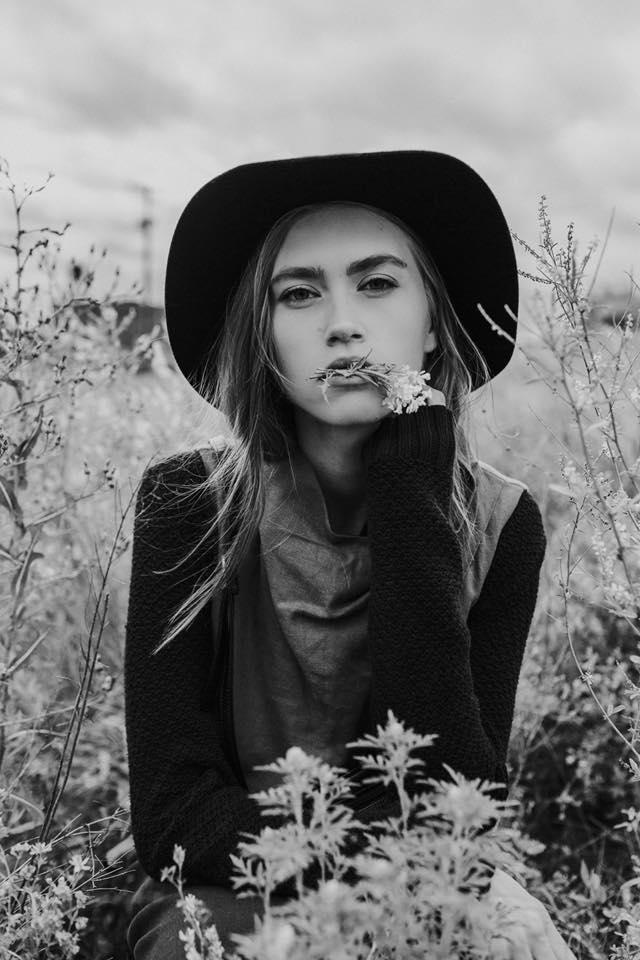 Jenna Mahr.jpg