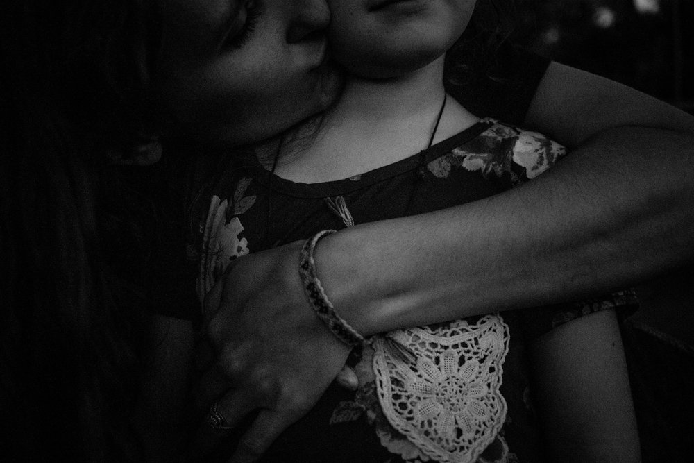 Chelsea Brianna Gray Musgrove.jpg