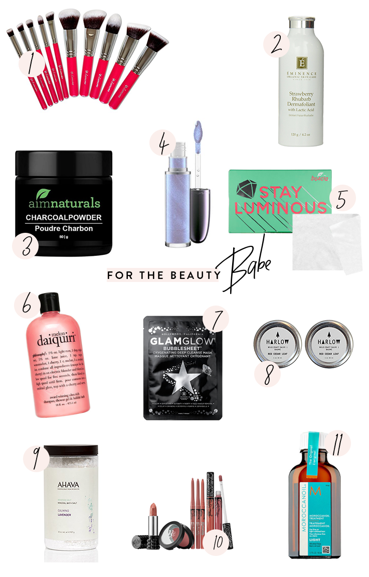 BEAUTYGIFTGUIDE.png