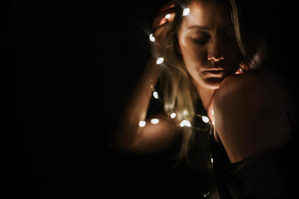 Hannah Berglundweb.jpg