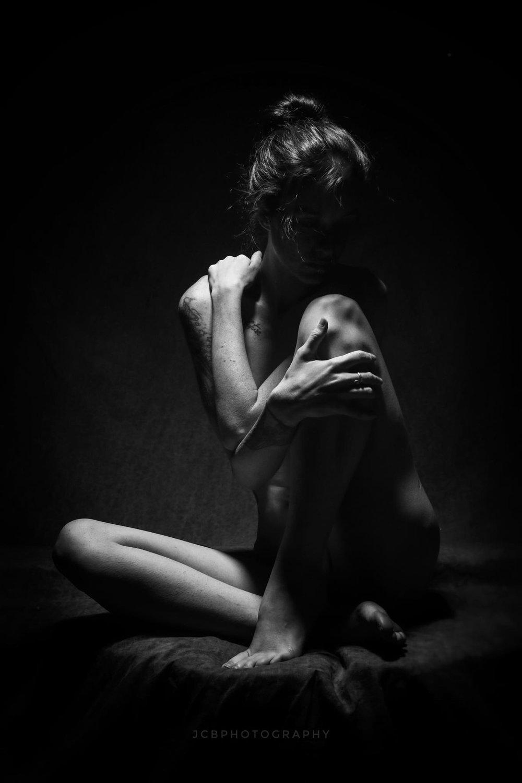 Jade Hoyleweb.jpg