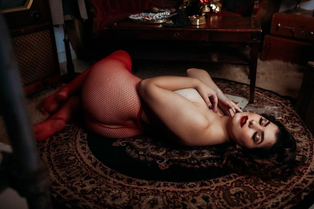 Melissa Runyon2web.jpg