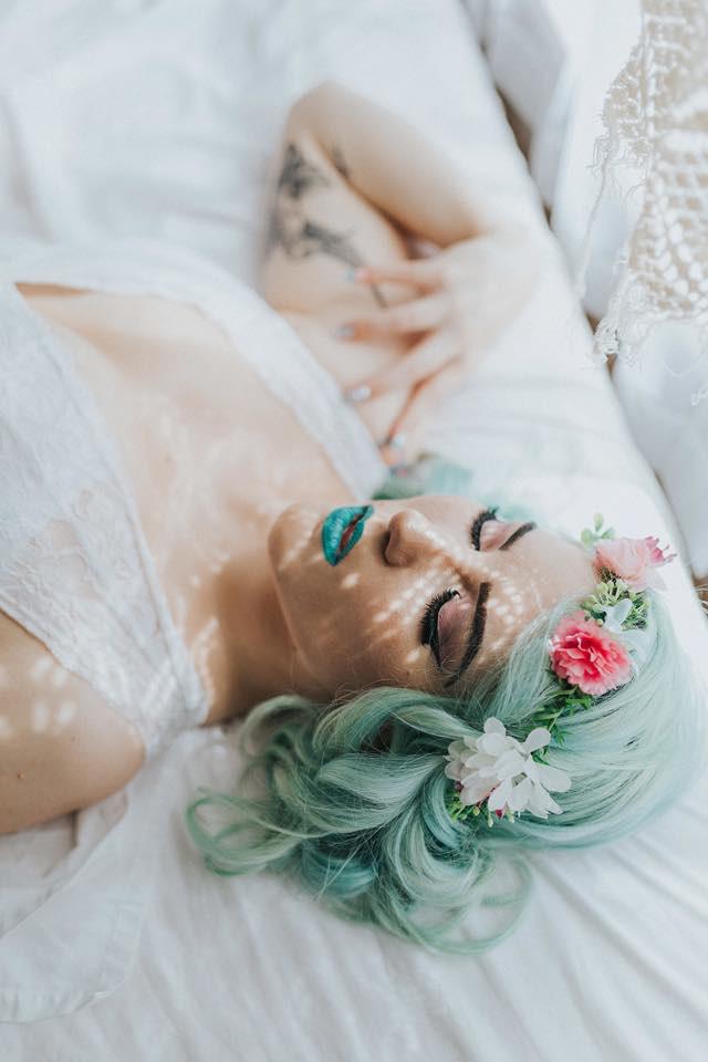 Delilah Summer Rayne.jpg