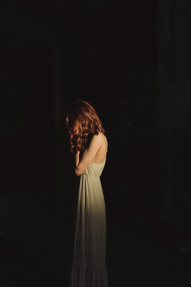 Elizabeth Lotus Sims.jpg