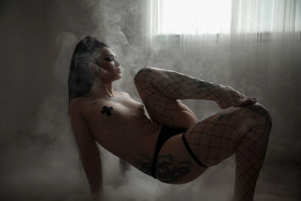 Mackenzie Nemeth-Suko.jpg