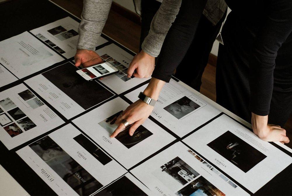 Squaremuse-designs-for-squarespace-website-design-creative-team-apple-coffee-iphone.jpg