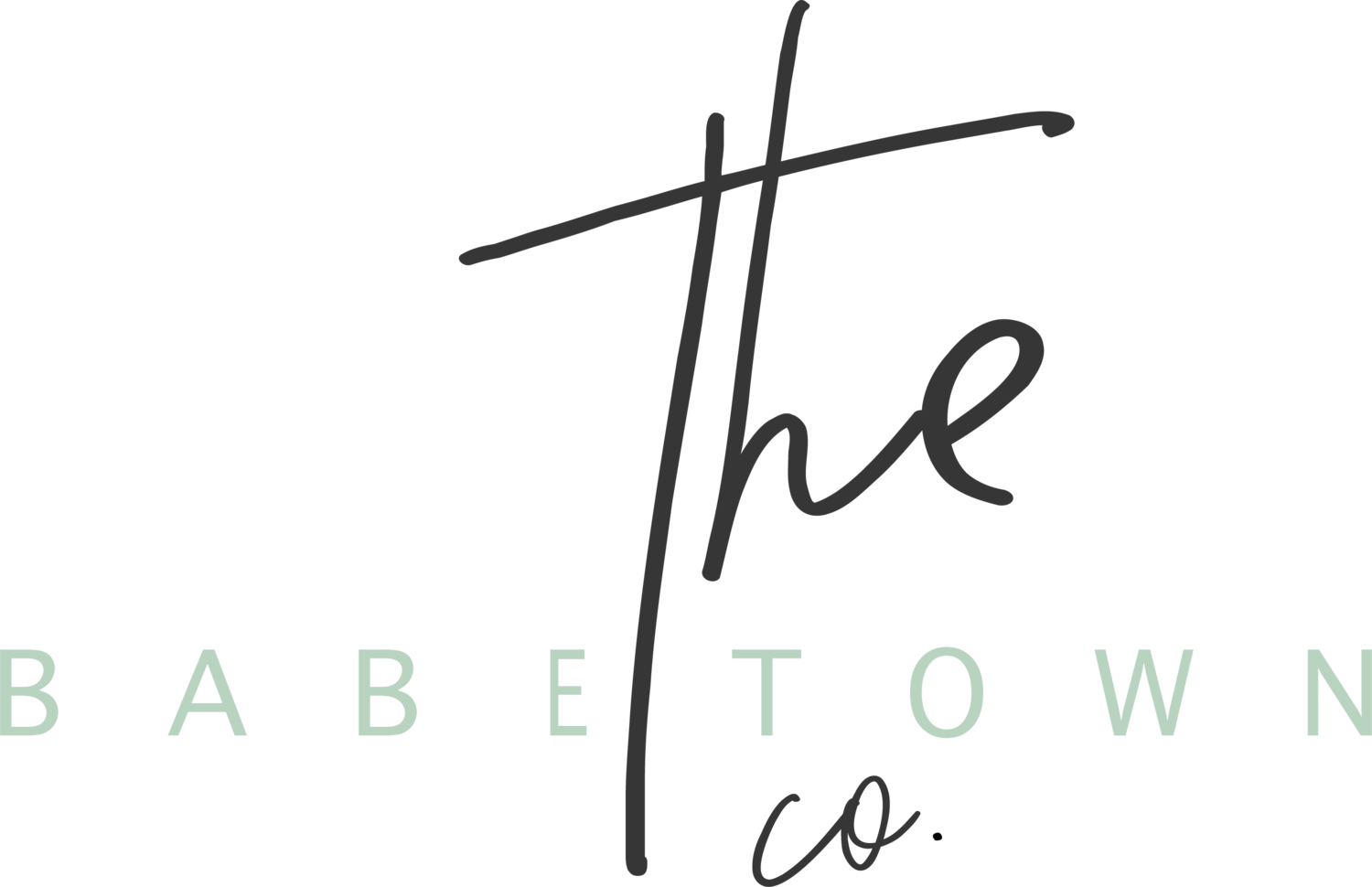 The Babetown Collective