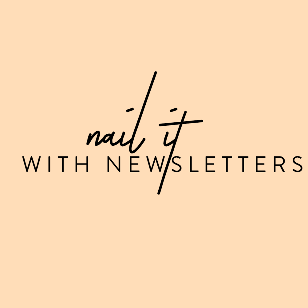 nailingitwithnewletters.png