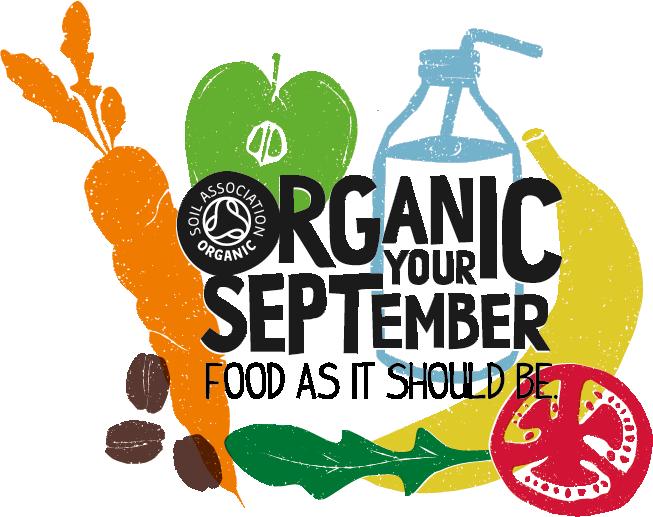 organicseptember_logo_lockup2_noBG.png