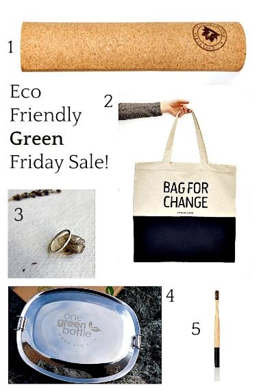 Eco friendly green friday.jpg