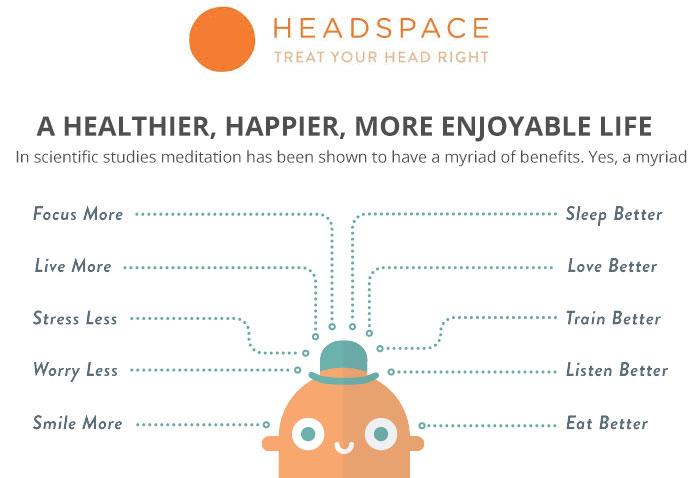 headspaceNarrow.jpg