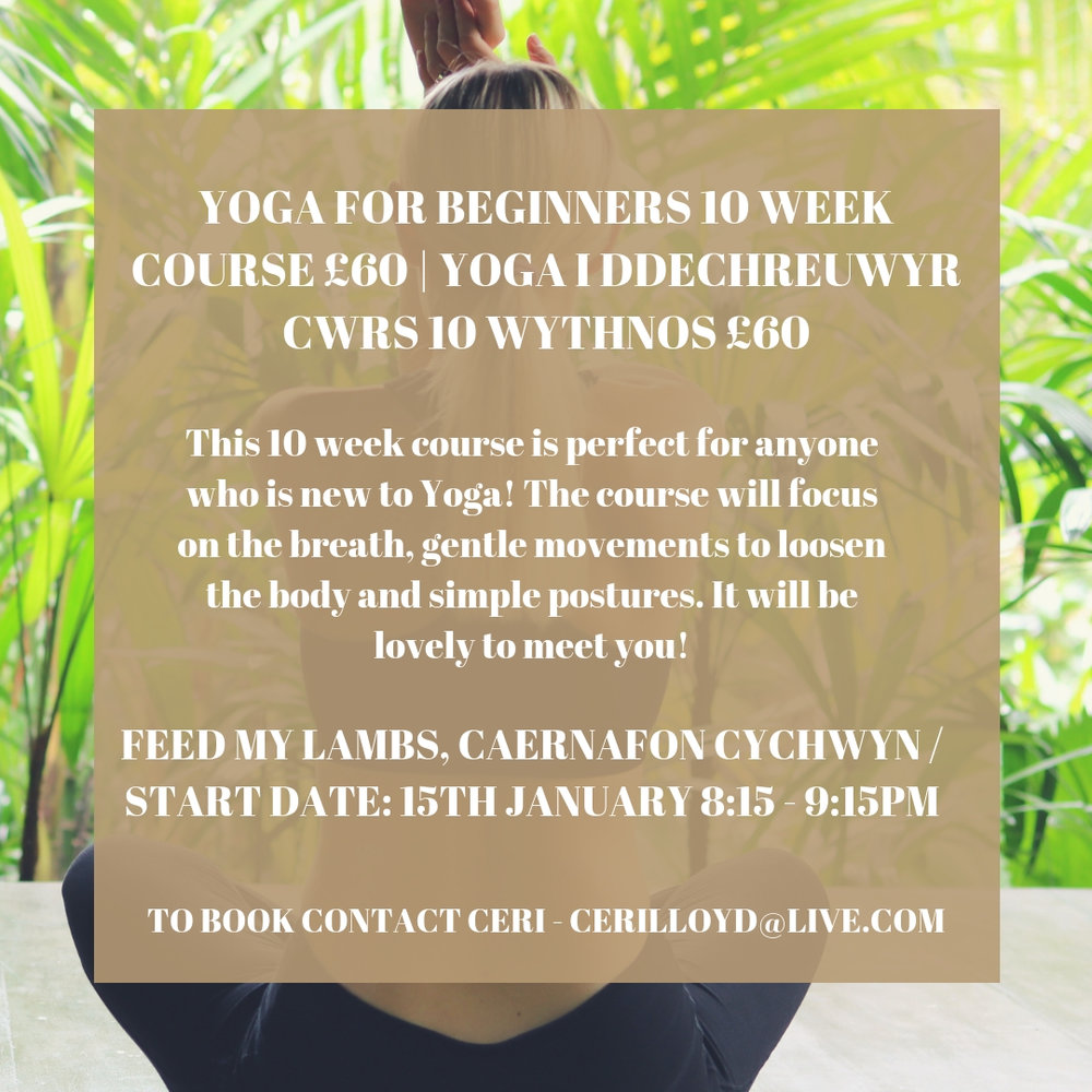 Yoga for Beginners 10 week course.jpg