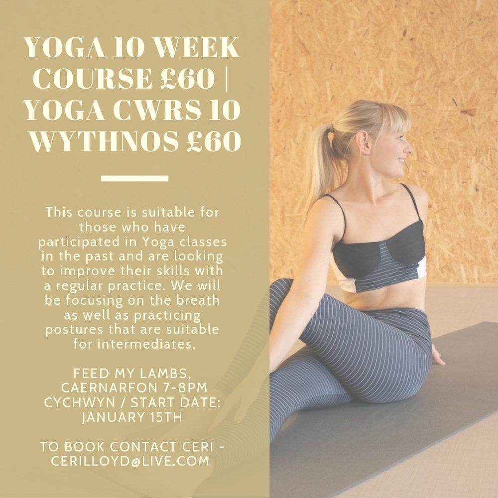 Yoga 10 week course £60 _ YOGA CWRS 10 WYTHNOS £60.jpg