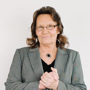 Linda Cole  | Personal Lines Customer Service