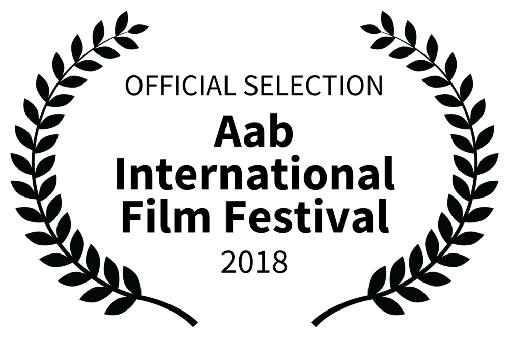 OFFICIAL SELECTION - Aab International Film Festival - 2018.png