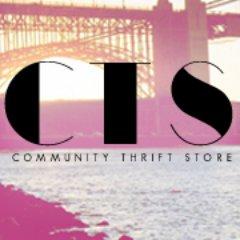 communitythrift_logo.jpg