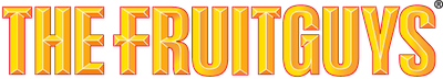 fruitguys.png