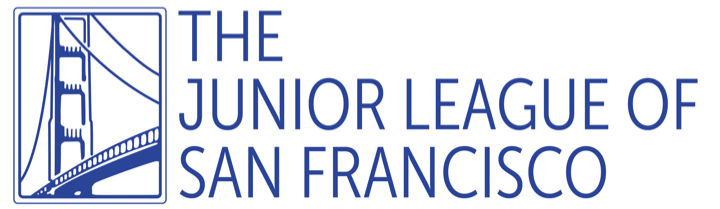 juniorleague_logo-01.png
