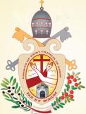 knightstfrancis_logo.png