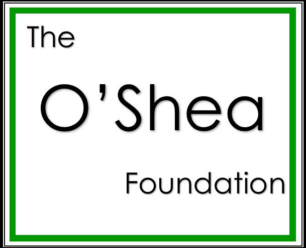 osheafoundation.png