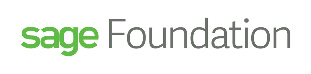 Sage_Foundation_logo.jpg