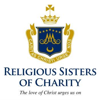 sistersofcharity-logo.jpg