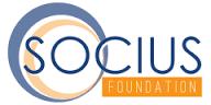 sociusfoundation_logo.png