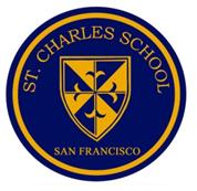 stcharles_logo.png