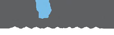 stfrancisfoundation_logo.png