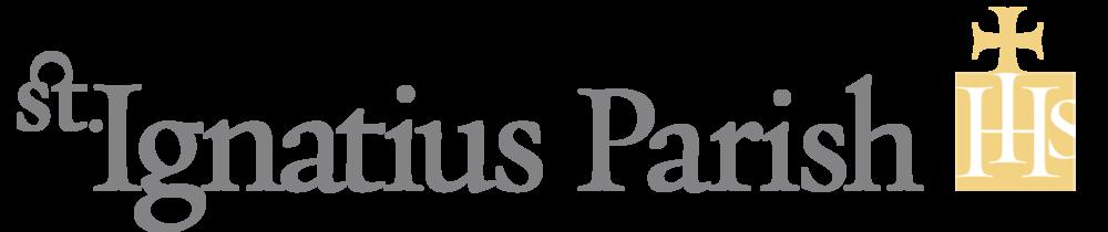stignatius_logo.png