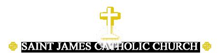 stjames_Logo.png