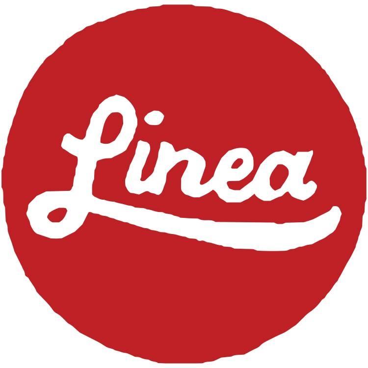 linea-logo.jpg