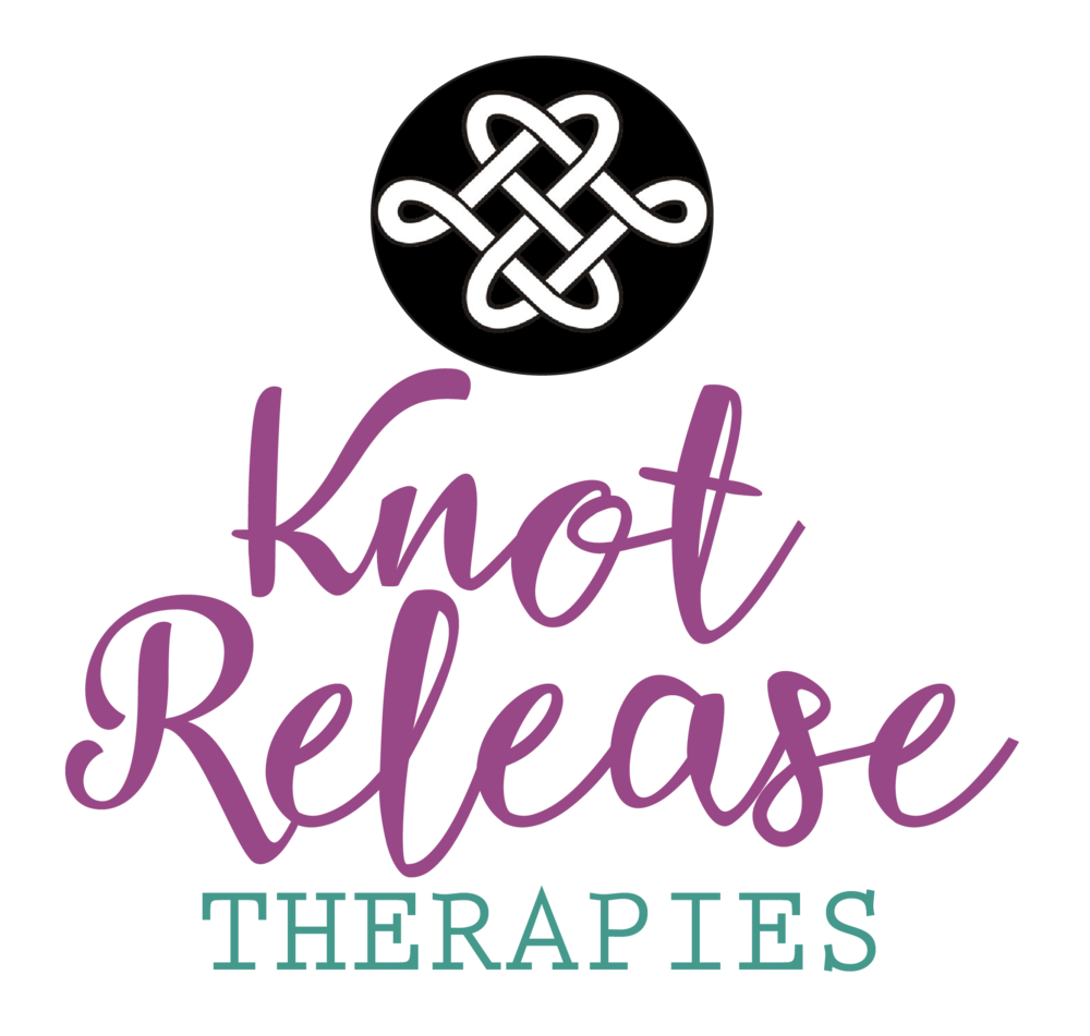 Knot-Release_Therapies Logo FINAL-Vertical.png