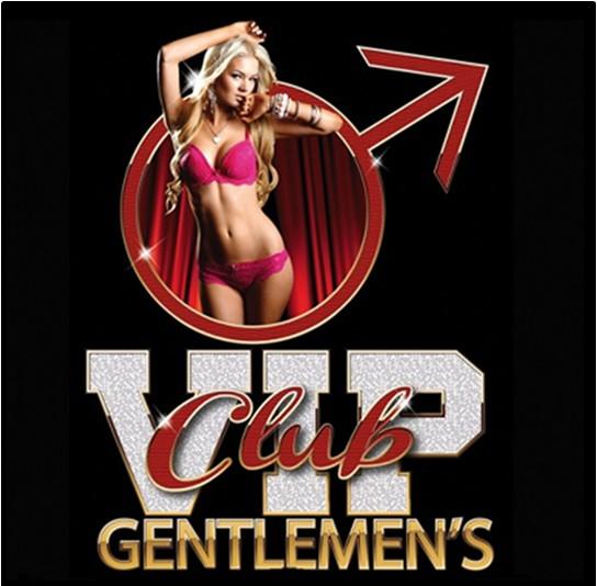 Club_Logo_Blk.jpg