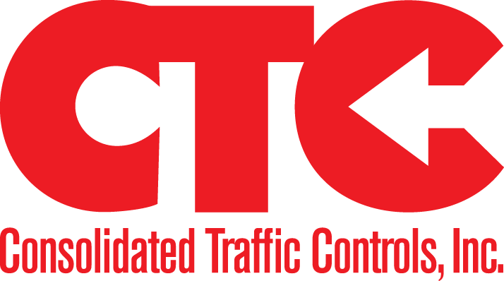 Consolidated Traffic Controls, Inc.