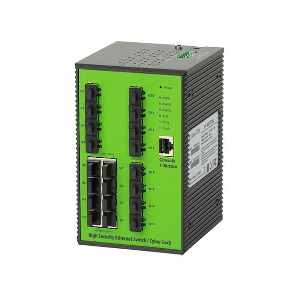 Dymec0020b-LG.jpg