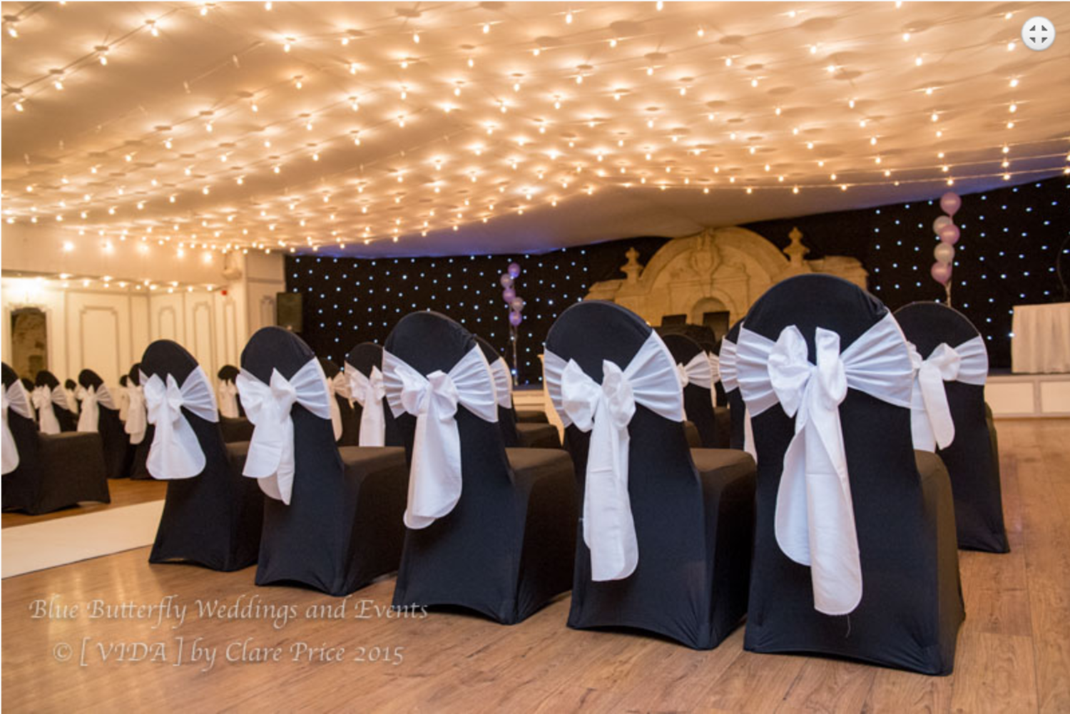 Packages prices wedding planning venue decoration specialists packages prices wedding planning venue decoration specialists i cardiff south wales junglespirit Gallery
