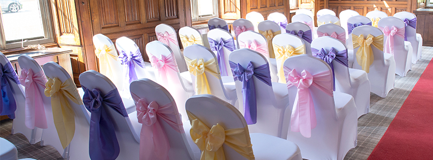 Chair Covers - Bluebutterflyweddings.jpg