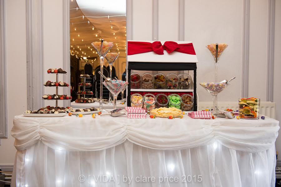 Candy Buffet 1.jpg