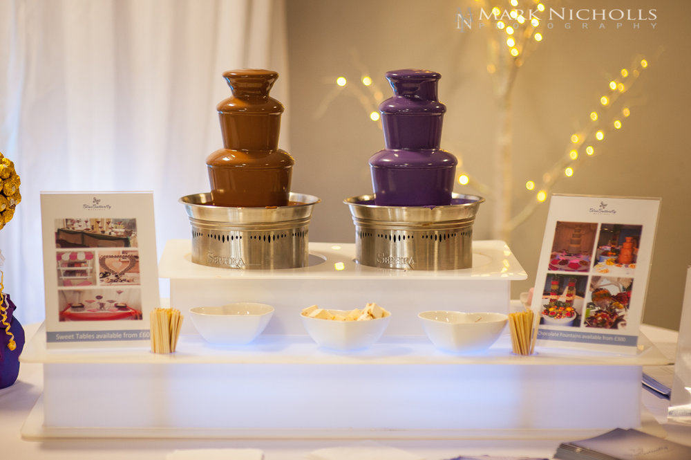 Chocolate Fountains - Blue Butterfly weddings.jpg