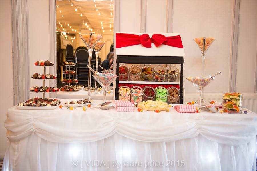 Candy Buffet 2.jpg